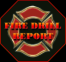 Submit a fire drill report